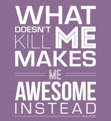 Motivational-Typography-Picture-Quote-Awesome